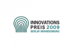 Nominierung zum Innovationspreis Berlin-Brandenburg