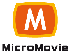 MicroMovie Media GmbH